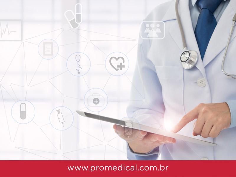 produtos-medico-hospitalares-online