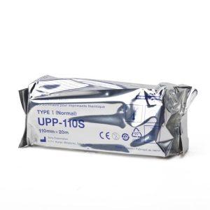 UPP-110S