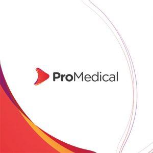 Tradição e qualidade: ProMedical 10 anos