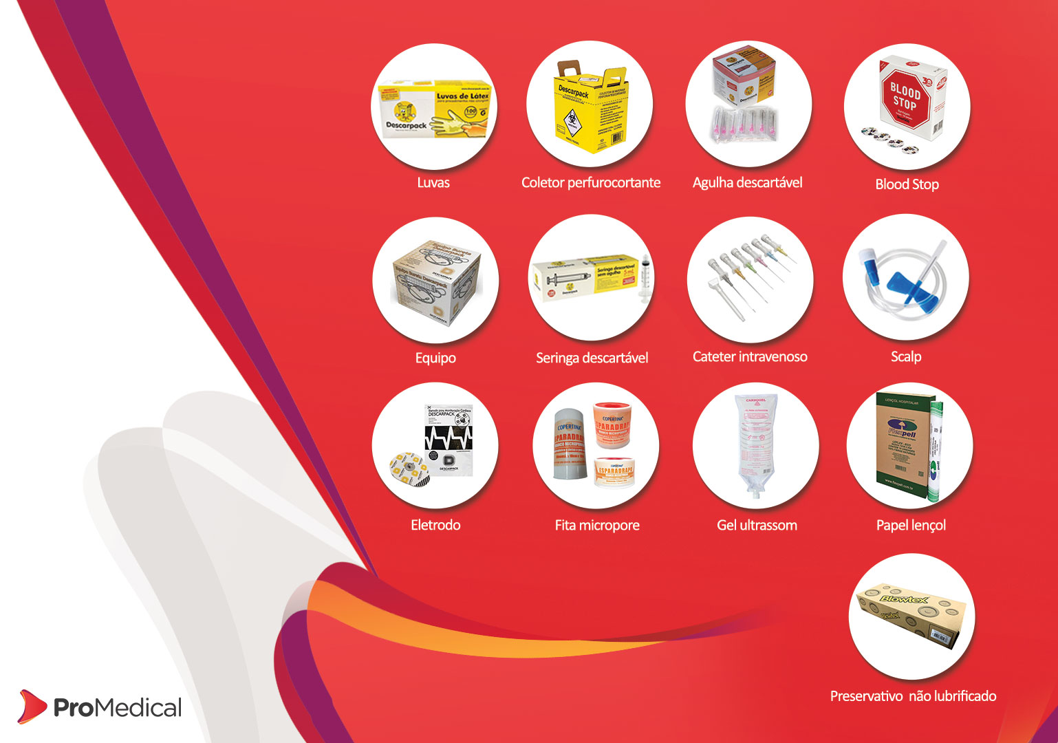 produtos-hospitalares-on-line-2