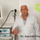 Parceria ProMedical e Bonavita Multiclínicas